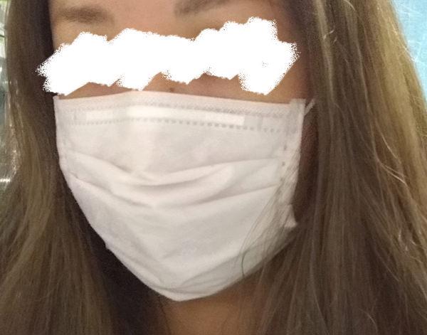 avene_mask2
