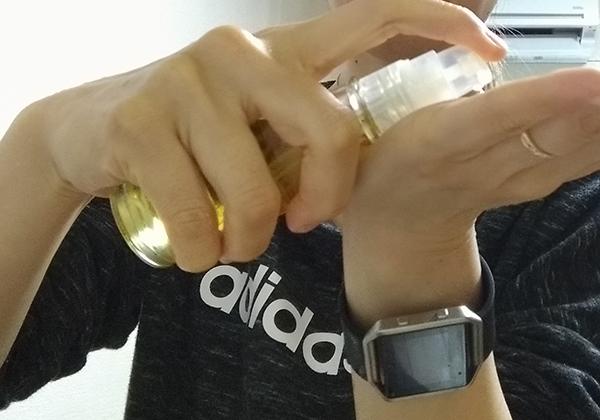 biaru_tsukakao1