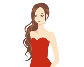 先輩OLの美緒(びお)脱毛に限らずあらゆる美容施術の経験者
