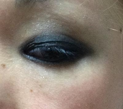 bla-eyetape