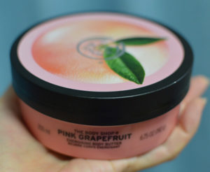 bodycream_bodyshop_hontai2
