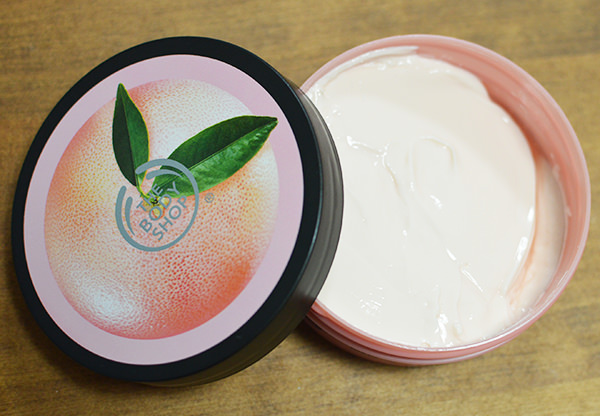 bodycream_bodyshop_hontai3