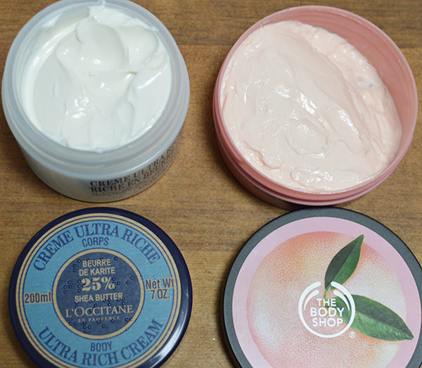 bodycream_bodyshop_kanso