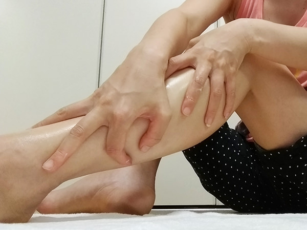 bodycream_foot3