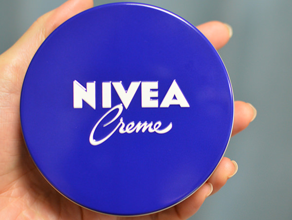 bodycream_nivea_hontaichub