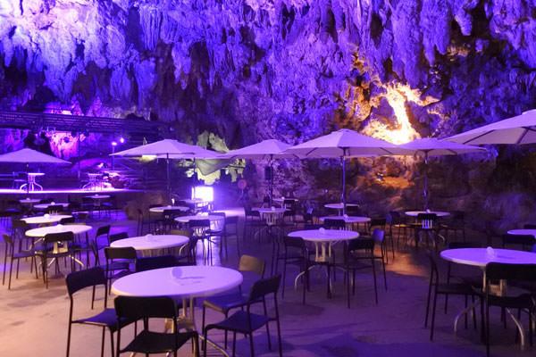 cave-bar001