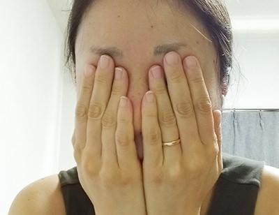 cezannesknc_tsuka3
