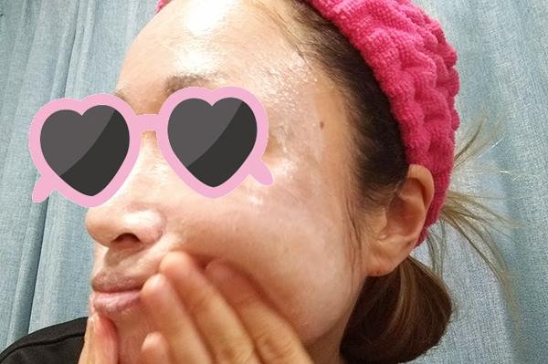 chifurecoldc_tsuka3