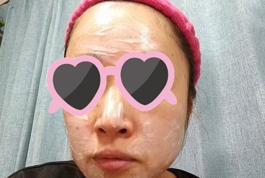 chifurecoldc_tsukamasa1
