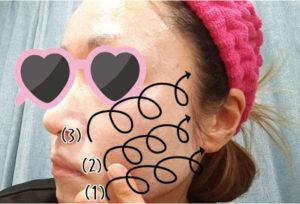 chifurecoldc_tsukamasa2