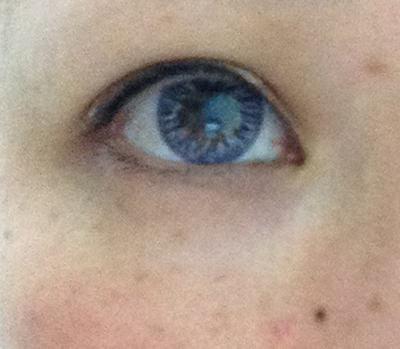 cosme3-eyetape
