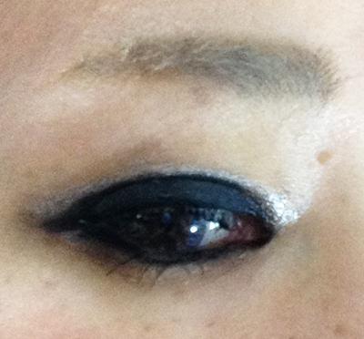 cosme7-eyetape