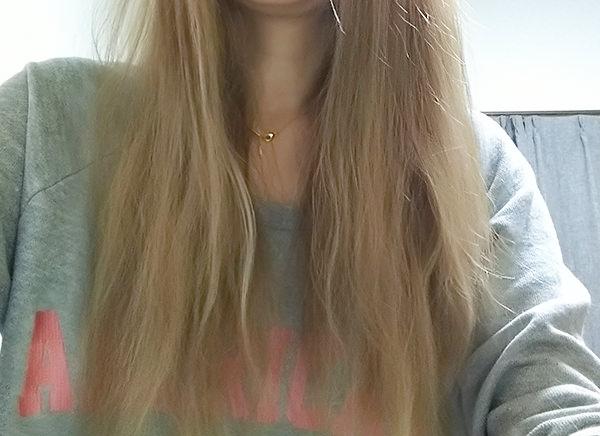 daisorjlotino_hair