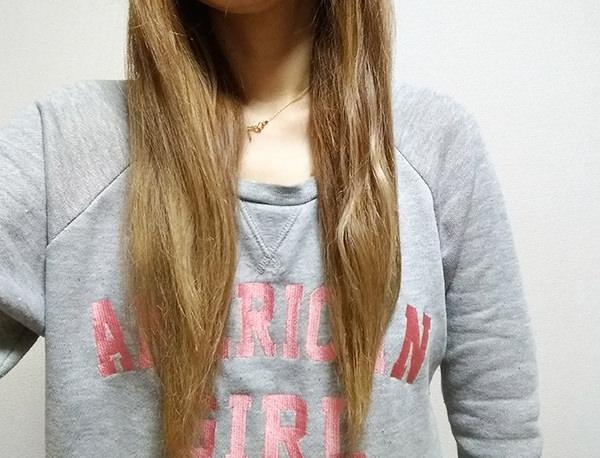 daisorjlotino_hairdry2