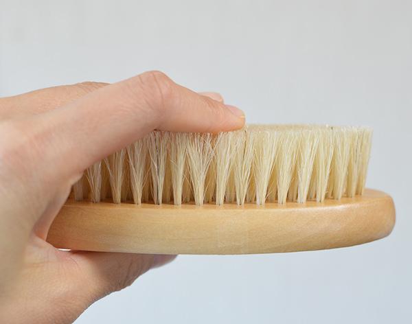 drybrushing_brush1