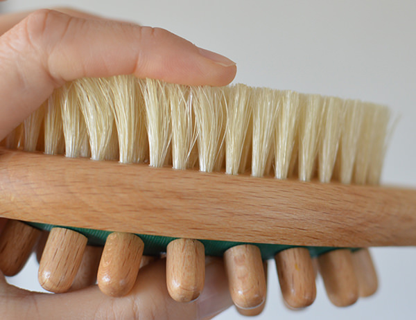 drybrushing_brush2