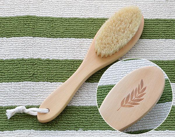 drybrushing_honbrushi2