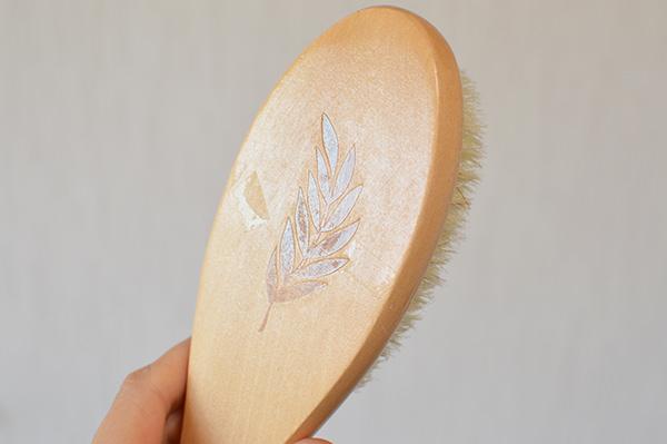 drybrushing_honbrushi3