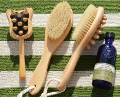 drybrushing_main
