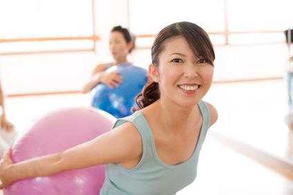 酵素ダイエットは運動なしでも痩せる?