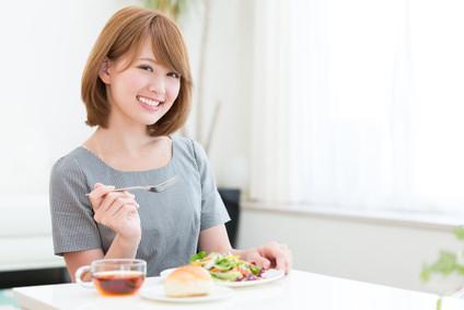 酵素ダイエットの危険性・健康被害は?