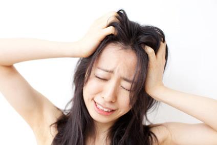 脱毛トラブルは未然に防げる。実際にあった事例と対応策