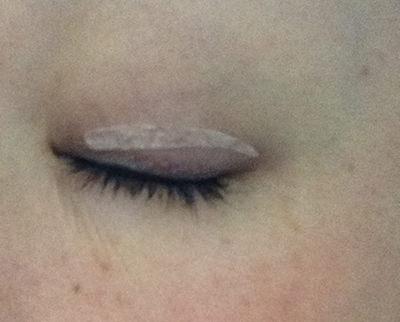 eyet-eyetape