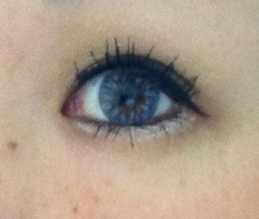 gol2-eyetape
