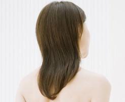 hair_main