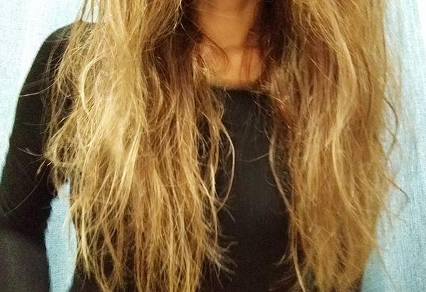 hairpack_bananabee7