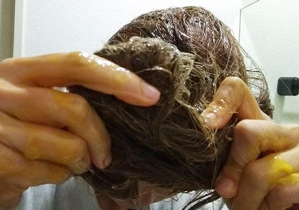 hairpack_oliveeggbee_tsu2