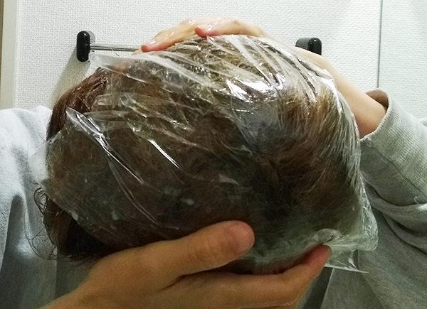 hairpack_oliveeggbee_tsu3