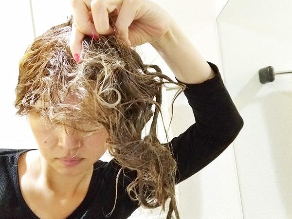 hairpack_oviletonyubee5