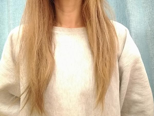 hairpack_oviletonyubee6