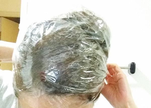 hairpack_yogurt3