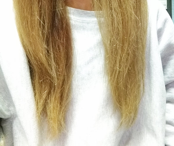 hairpack_yogurt5