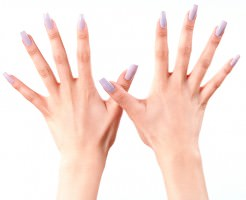 hand_main-yubige