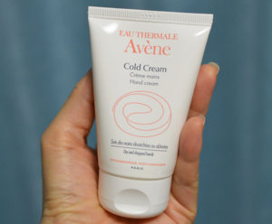 handcream_avene_hontai