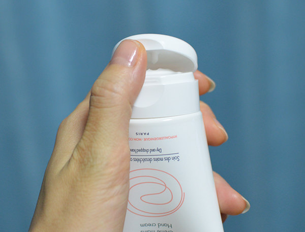 handcream_avene_tsu1
