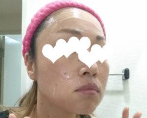 hatomugijel_tsu_pack2