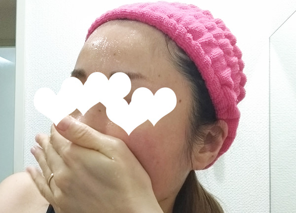 hatomugijel_tsu_pack4