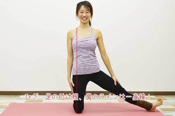 hkn_yogaaruya2