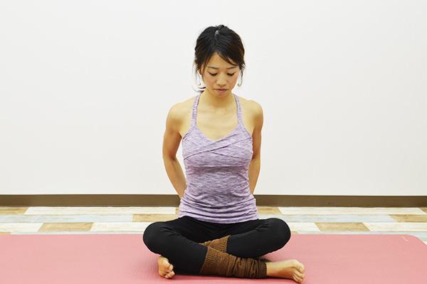 hkn_yogakokyuhuku1