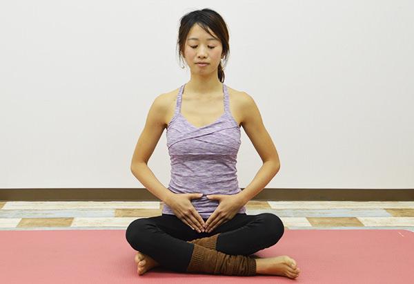 hkn_yogakokyuhuku2