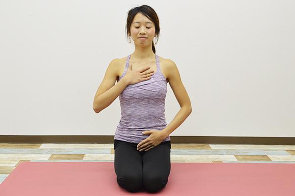 hkn_yogakokyukyo1
