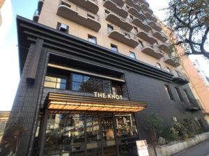 hotel_the_knot_yokohama_001
