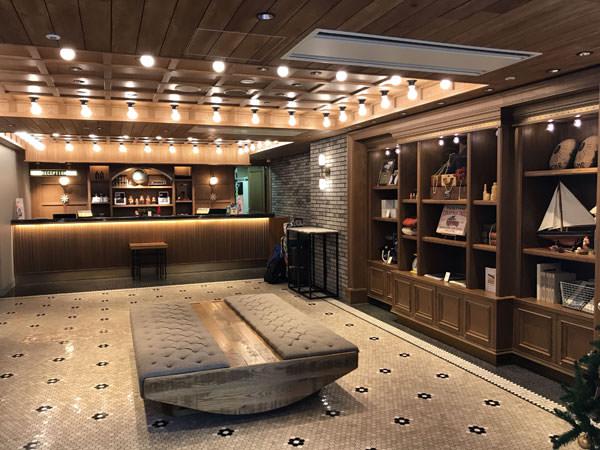 hotel_the_knot_yokohama_002