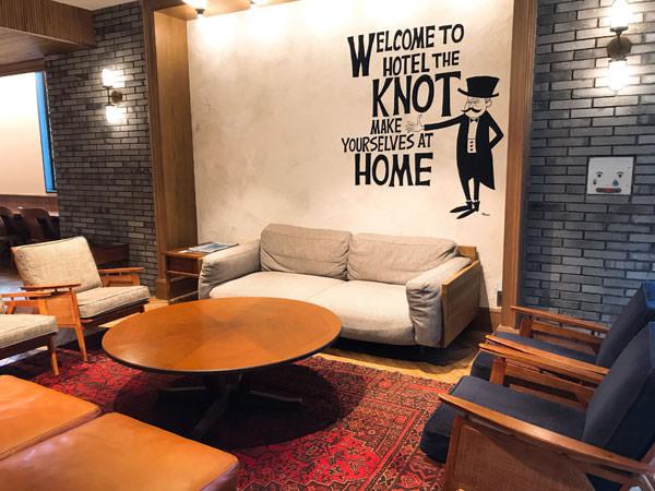 hotel_the_knot_yokohama_004