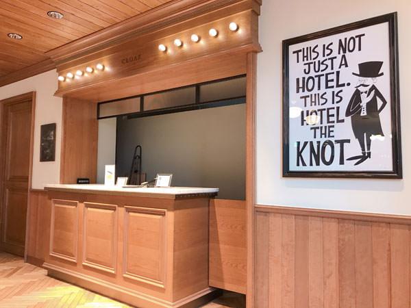 hotel_the_knot_yokohama_005