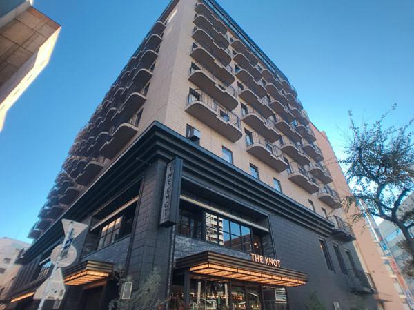 hotel_the_knot_yokohama_007